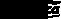 Sportica
